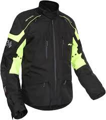 sinisalo motocross gear sinisalo softshell street textile jackets sinisalo mx gloves