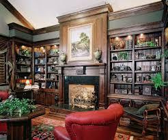 living room library design ideas peenmedia com