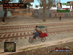 game pc mod indonesia download gta san andreas extreme indonesia pc game full version