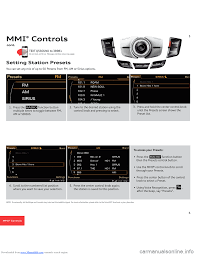 Audi Q5 1 9 - audi q5 2014 8r 1 g getting to know