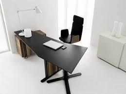 office unusual inspiration ideas excellent long office desk
