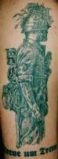 patriotic tattoos tattoo designs tattoo pictures