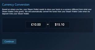 10 steam gift card how to check balance of a steam gift card daddykey