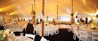 tents to rent philadelphia wedding venues and vendors partyspace