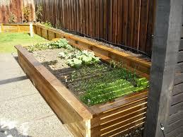 132 best garden ideas images on pinterest gardening projects