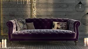 Sofas Made In North Carolina High Point Market