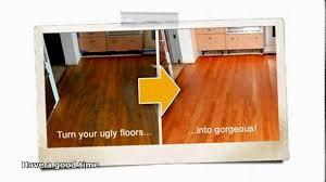 Floor Scratch Repair Hardwood Floor Cleaning Hardwood Floor Installation Cost Wood