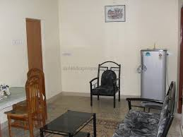 2 bhk apartments flats for rent in kanagadhara apartment anna