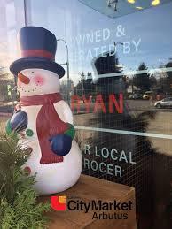 vw snowman kerrisdale hashtag on twitter