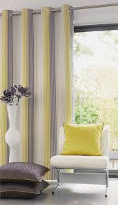 modele rideau chambre rideau chambre ado se rapportant à surprenant extérieur modèle