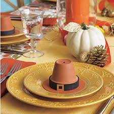 thanksgiving pilgrim hat craft thanksgiving decorations allyou