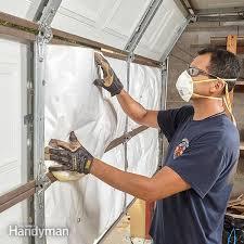 Garage Door Covers Style Your Garage Exactly How To Insulate A Garage Door Garage Door Cost Garage