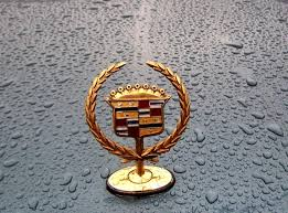 motorvista car pictures cadillac ornament pic