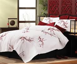 Asian Bedding Sets Asian Style Bedding Sets Laciudaddeportiva