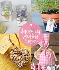 creative wedding favors cheap diy wedding favors creative gift ideas news at catching