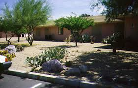 maricopa county az low income housing apartments low income