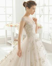 wedding wishes dresses pin by ïlish m glann on tis the season to about weddings