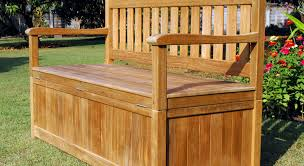 Outside Storage Bench Bench Outside Storage Benches Amazing Outdoor Storage Bench