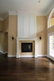 one story home with bonus room u2013 holly springs new homes u2013 stanton