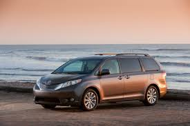 build a kia japanese dealers want toyota to build a lexus badged minivan