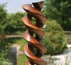 wood carving sculpture sculptor org wood carving wood sculpture wood sculptors