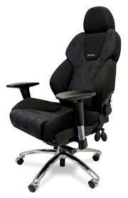 Teenage Desk Chair Archaiccomely Awesome Comfy Desk Chair Chairs Ikea Office Ma