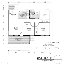 home blueprints new new small house plans home design
