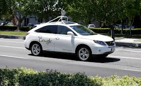 safest cars for new drivers when will driverless cars arrive in the uk are they safe and how