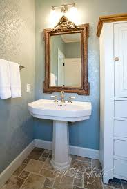 bathroom by design 77 best metallic plaster projects images on plaster