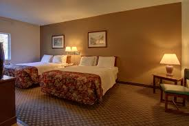 Comfort Suites In Duluth Ga Duluth Hotel Coupons For Duluth Georgia Freehotelcoupons Com