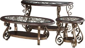 Bombay Coffee Table 2018 Best Of Bombay Coffee Tables