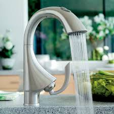 grohe faucets kitchen grohe faucets
