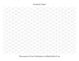 visio isometric grid septic tank maintenance tips diagram venn