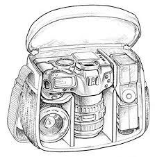canon eos m3 mirrorless camera kit ef m 18 55mm image