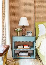nightstand best height for nightstand 0145297 pe304772 s5 jpg