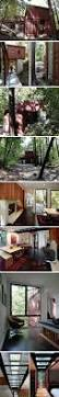 147 best shipping container houses images on pinterest