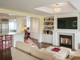 spectacular images of living room decor living room stone