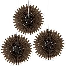 church fans wholesale koyal wholesale paper fans folding held fans for diy crafts
