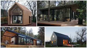 Smallhouse by Gallery Best Small House Images