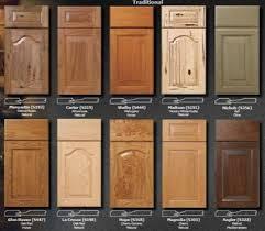 kitchen cabinet stain colors fabulous kitchen cabinet stain colors crafty 1 28 cabinets hbe of