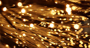 Brown Wire Christmas Lights Creative Decoration Brown Christmas Lights Wire Wide Angle Amber