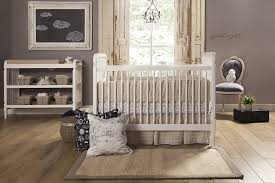 Convertible Cribs Canada by Franklin U0026 Ben Liberty 3 In 1 Convertible Crib With Toddler Bed