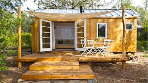 home design interior for small homes tiny house with ideas 81