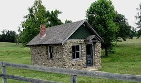 1 room cabin plans stunning one room cottage plans 18 photos home plans