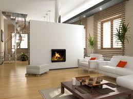 kamin im wohnzimmer bis zur mitte moderne häuser mit gemütlicher innenarchitektur kleines