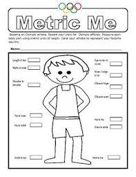 best 25 measurement activities ideas on pinterest measurement