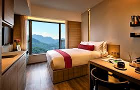 studio 1 bedroom apartments rent serviced apartments in hong kong hong kong aparthotels for rent