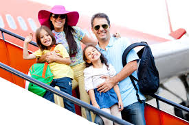 vacation planning how to plan a family vacation parents