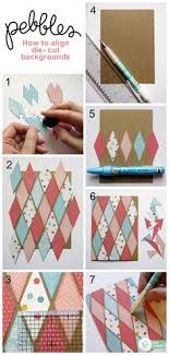 tutorial scrapbook card pin by sharon cheng on stin up pinterest creativity