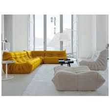Sofa Furniture Sale by Classic Turkish Sofa Furniture Classic Turkish Sofa Furniture